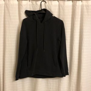Lululemon black hoody